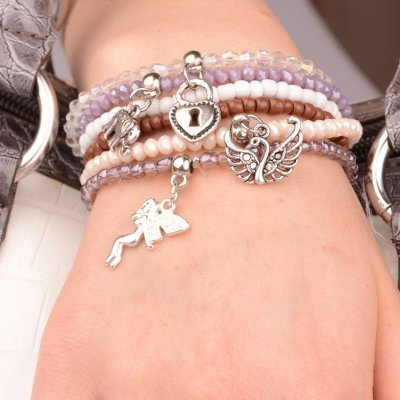 mix-and-match-armbandjes