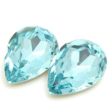 swarovski-fancy4320-druppel-light-turquoise