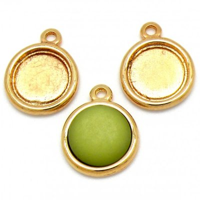 DQ-setting-cabochon-16,4mm-goud