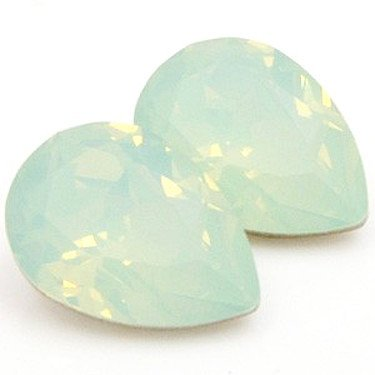 swarovski-fancy-druppel-chrysolite-opal