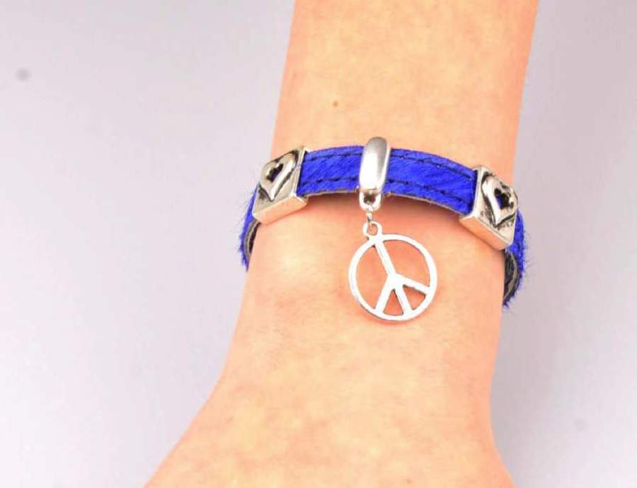 armband-leervacht-bedels